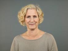 Ann Svensén