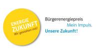 Auftakt Bürgerenergiepreis Oberfranken 2016
