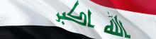 Unrest in oil-rich region fuels fears of instability in Iraq