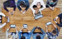 Göteborg: Utbildning i content marketing