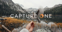 Phase One Unveils Latitude Style Pack Series for Capture One
