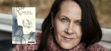 Vigdis Hjorth er nominert til Nordisk råds litteraturpris for andre gang