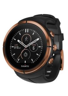 Suunto Spartan-familjen utökas med den eleganta Special Edition Spartan Ultra Copper