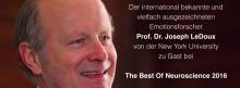 The Best Of Neuroscience - Nur noch einen Tag Frühbucherrabatt