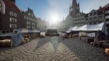Der Kieler Umschlag wird zum digitalen Familienfest