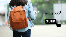 NCC Group wins MDR deal worth over EUR 25m to secure university systems across the Netherlands