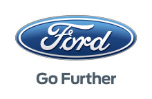 Ford præsenterer resultat for Q2