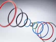 Teknikprodukter utvecklar unika O-ringar