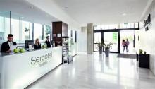 Choice Hotels annuncia l'accordo con Sercotel Hotels