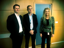 Visma Consulting inngår avtale med Oslo kommune - Renovasjonsetaten (REN)