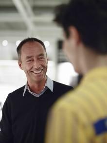 IKEA utsett till Sveriges bästa företag