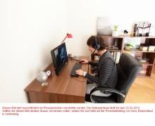 Klarer Sound und beste Sprachqualität: Die neuen PC-Headsets und -Mikrofone von Sony
