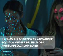 Försvåra inte digitaliseringen genom att försämra människors möjlighet att kommunicera