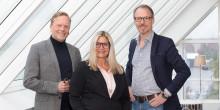 Svenskt fintechbolag lanseras i hela EU