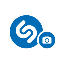 Shazam Introduces Visual Recognition Capabilities, Opening Up A New World Of Shazamable Content