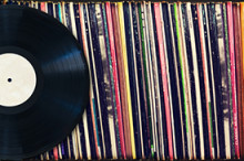 COMMENT: Back on record – the reasons behind vinyl's unlikely comeback