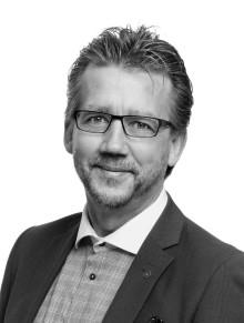Håkan Hellström