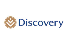 Mr. Mark Tucker to succeed Mr. Monty Hilkowitz as Chairperson of the Board of Discovery