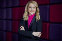 BdS-Hauptgeschäftsführerin Andrea Belegante: Konjunkturpaket mit guten Impulsen für die Systemgastronomie