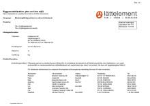 Lättelement_byggvarudeklaration