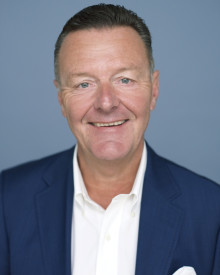 Morten Høegh