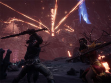 New Trailer Reveals Conan Exiles' Final Form As The Countdown To Launch Begins!