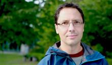 Halterna av fluorerade miljögifter i svenska uttrar ökar
