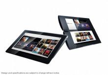 """Adobe y Sony impulsan aplicaciones exclusivas de Android para los nuevos dispositivos """"Sony Tablet"""""""