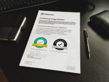 Mäklarkoll lanserar certifiering för trygga mäklare