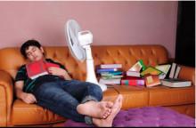 KBT på nätet ska hjälpa unga med sömnproblem