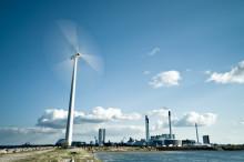 Ny ansøgningsrunde: EUDP udbyder mere end 250 mio. kr. til innovative energiteknologiprojekter