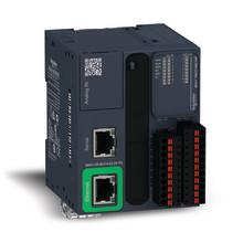 Schneider Electric introduserer Modicon M221, M241 og M251 -  kompakte kontrollere for maskinautomasjon