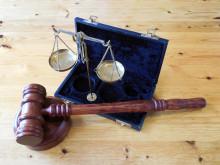 Letzter Aufruf: Ehrenamtliche Richterinnen und Richter gesucht