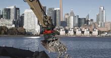 Rototilt® celebrates a decade in North America