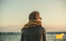 Tips på vad du som chef kan göra när du känner brist på motivation