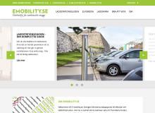 Power Circle lanserar kunskapsportal för laddinfrastruktur