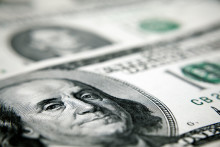 Kommuninvest lånar 1.25 miljarder USD i positiv benchmark-emission