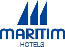 Maritim Hotel Halle wird Interimsunterkunft für Flüchtlinge