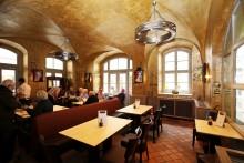 Gasthaus Barthels Hof nach 13 Monaten wieder geöffnet