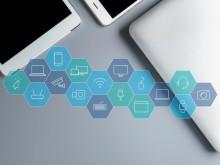 Einzigartige Speziallösung für sichere elektronische Rechnungsübermittlung