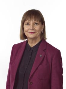 Marie Carlberg