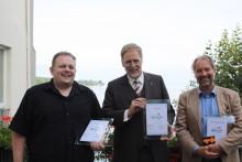 Der cobra Partnertag am 25. September in Konstanz