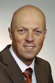 LEITER HOTEL & GASTRONOMIE SCHILTHORNBAHN AG GEWÄHLT