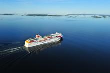Tallink Silja veröffentlicht neue Sicherheitsmaßnahmen an Bord der Schiffe