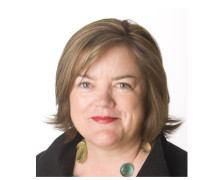 Baroness Casey of Blackstock to lead review of Met standards and culture