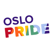 The official Oslo Pride 2015 anthem released