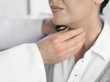 """Open Access Artikel zur Hormonanalytik in der Frauenarztpraxis in """"Der Gynäkologe"""" verfügbar"""