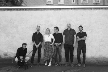 Inredningsbyrån Christian Lundwall Arkitektkontor (LWA) blir Studio Kin.