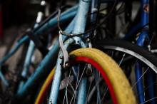 Clarion Hotel Stockholm samlar in cyklar till nyanlända svenskar