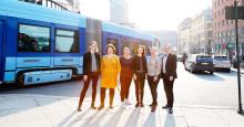 Smart Oslo-samarbeid tester fremtidens reisetilbud